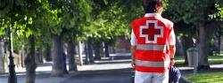 Cruz Roja emprende en Galicia una campaña de integración laboral para los colectivos vulnerables