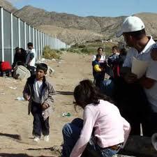 La Inmigración seguirá aumentando en Castilla y León durante 2012