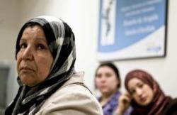 La Generalitat Valenciana anuncia que el Plan de Integración 3G para inmigrantes estará listo para 2012