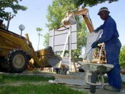 Un estudio demuestra que los inmigrantes llegan al País Vasco para trabajar
