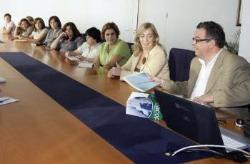 El alcalde de Vigo dejará de emitir informes indispensables para la obtención del permiso de residencia