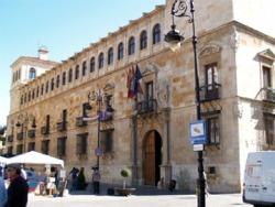 La Diputación de León destinará 75.000 euros al desarrollo de proyectos de acción social
