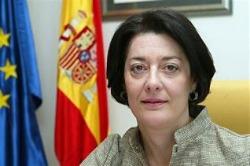EL Gobierno aprueba el Plan Estratégico de Ciudadanía e Integración 2011-2014