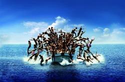 """""""Terraferma"""", una película sobre la inmigración ilegal, será la candidata de Italia al Oscar"""