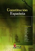 La Constitución Española traducida a nueve idiomas