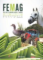 El CIL de Benavente participa por tercer año consecutivo en Femag