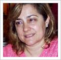 Carmen Hernández González