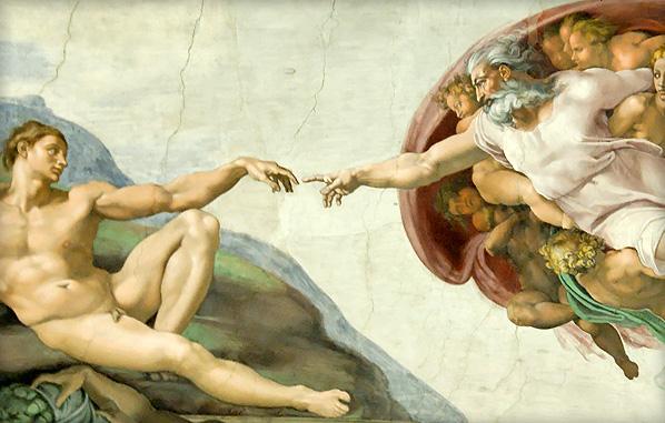 Arte-Historia
