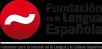 Fundación para la Difusión de la Lengua y Cultura Española