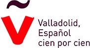 Valladolid Español cien por cien